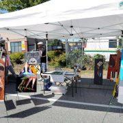 84th-Avenue-Street-Fest-s