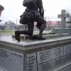 Cenotaph-at-the-Surrey-Museum-&-Archives