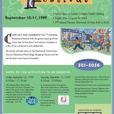 FCA_Festival_1999