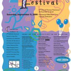 FCA_Festival_2000