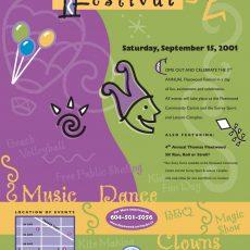 FCA_Festival_2001