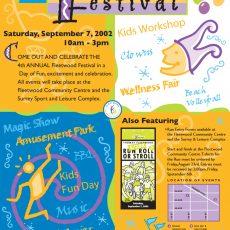 FCA_Festival_2002