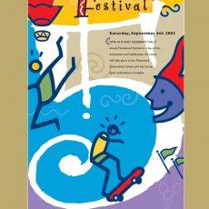 FCA_Festival_2003