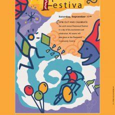 FCA_Festival_2004