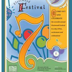 FCA_Festival_2005