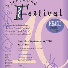 FCA_Festival_2008