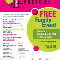 FCA_Festival_2012-1