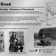 Frost-Road-Fleetwood-Stories