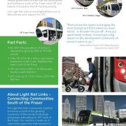 Lightrail-Transit-Coalition