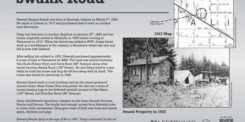 Swank-Road-Fleetwood-Stories