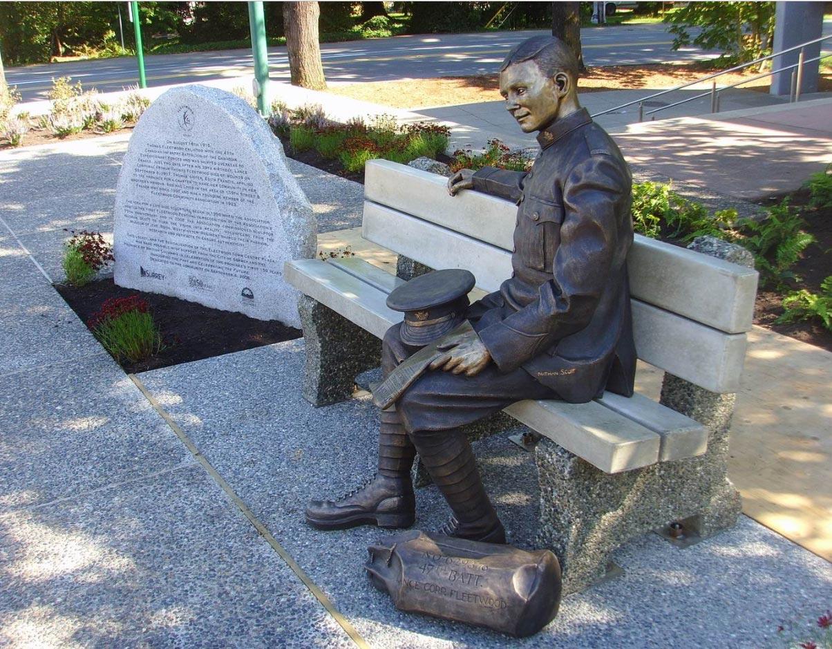 Thomas-Fleetwood-Sculpture-f