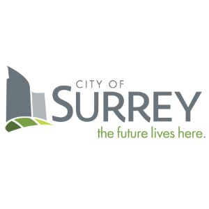 city-of-surrey