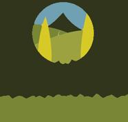 contact-fleetwood-community-centre
