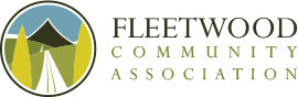 Fleetwood Community Association