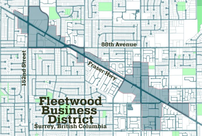 fleetwood-business-district-map
