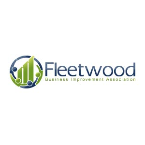 fleetwood-business-improvement-association