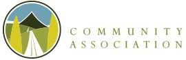 fleetwood-community-association-white