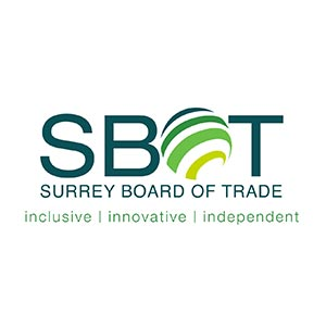 surrey-board-of-trade