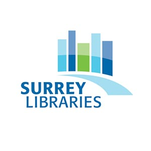 surrey-libraries-fleetwood