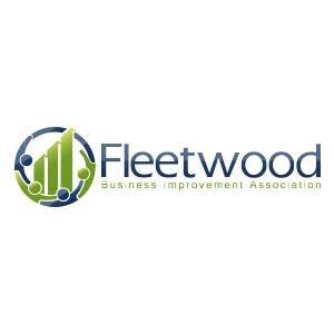 fleetwood-bia