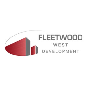 fleetwood west